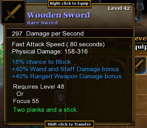 wooden-sword-torchlight2