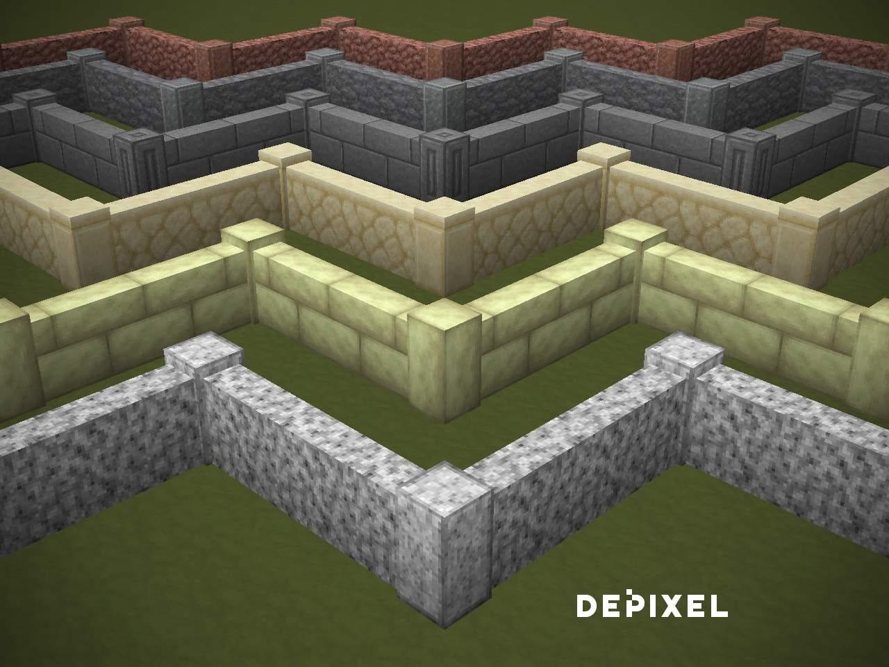 depixel default 32x32 minecraft img6