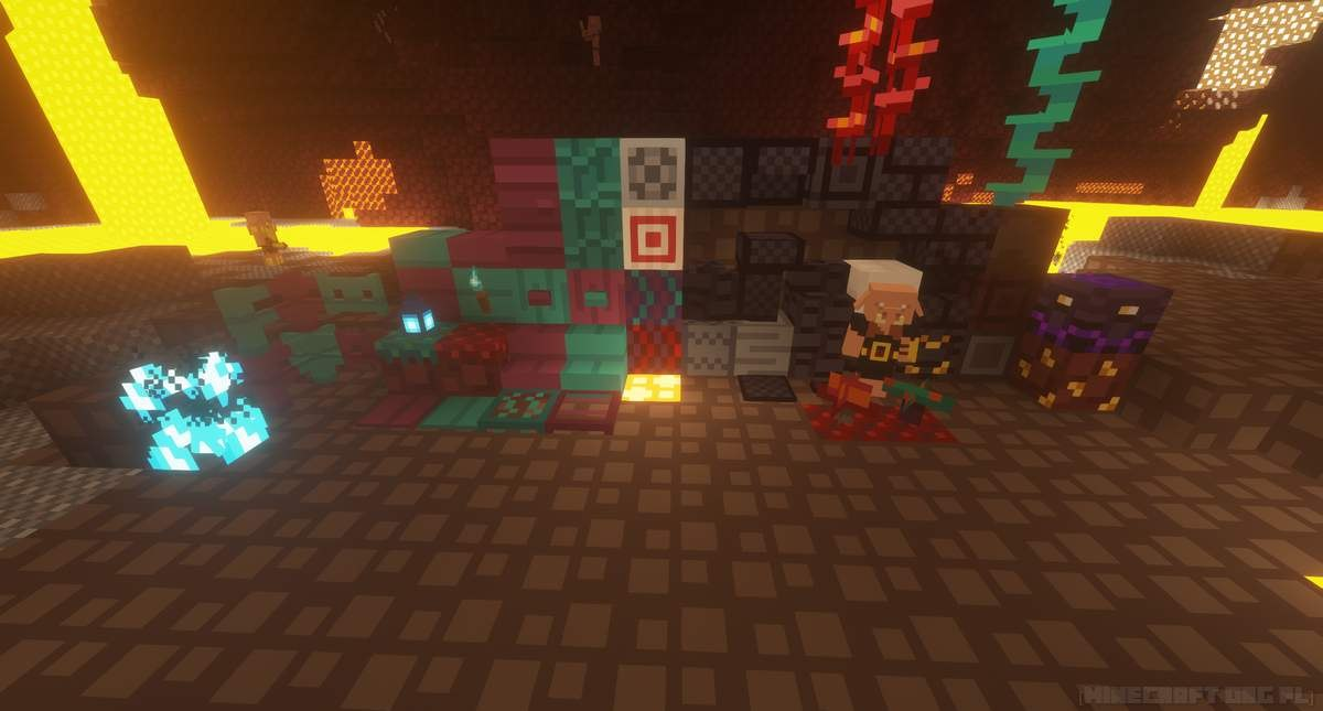 digs simple minecraft txt 13