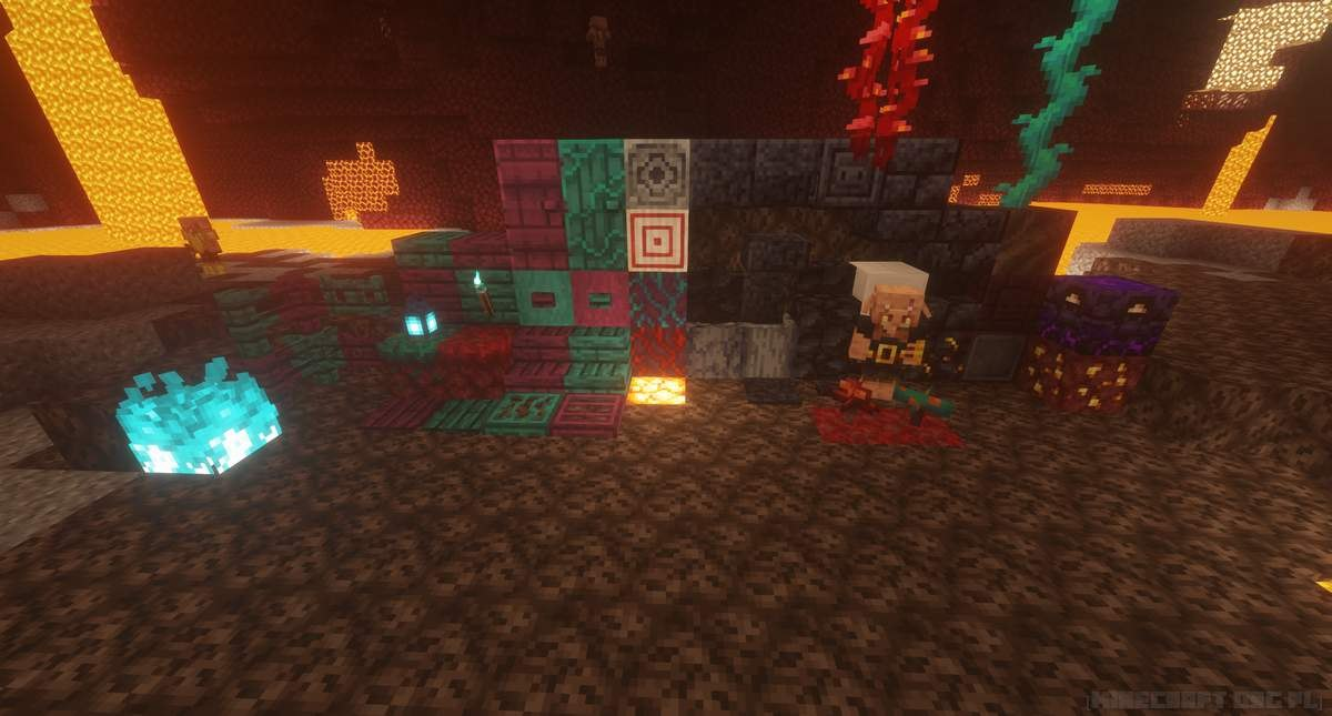 digs simple minecraft txt 14