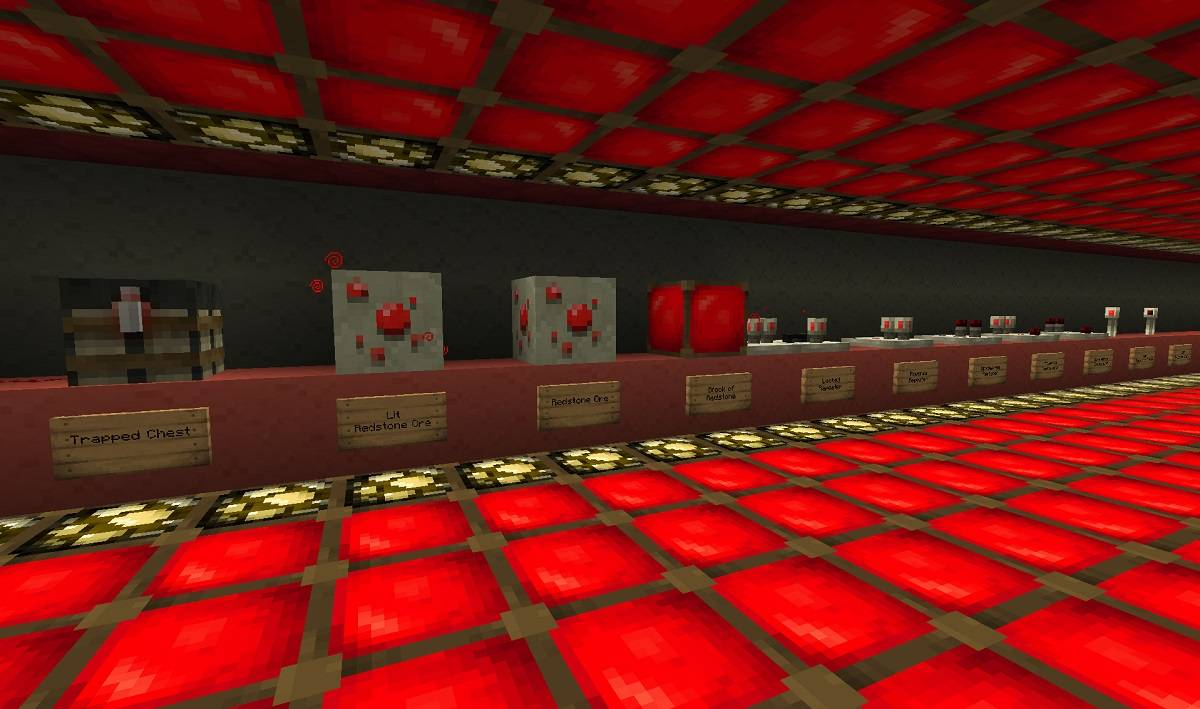 jolicraft tekstury 1.13 minecraft galeria 10