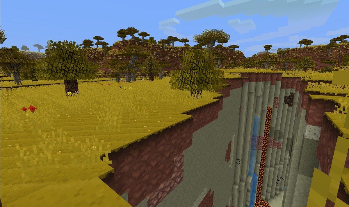 jolicraft tekstury 1.13 minecraft galeria 5