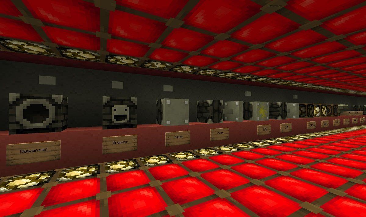 jolicraft tekstury 1.13 minecraft galeria 8