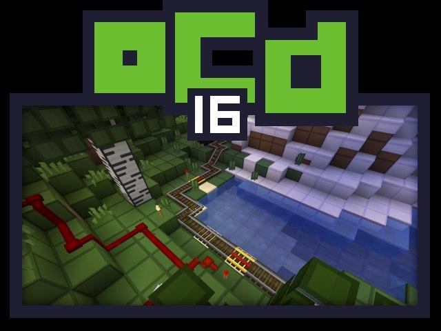 oCd tekstura minecraft java