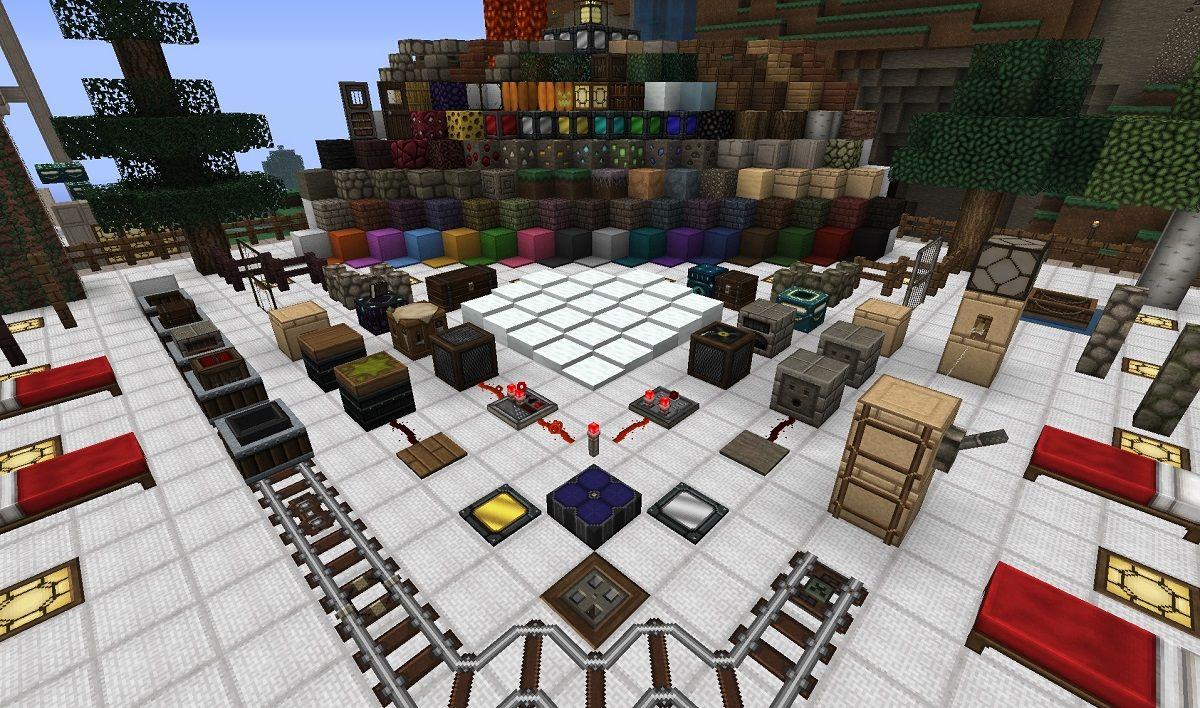 ozocraft-tekstury-minecraft