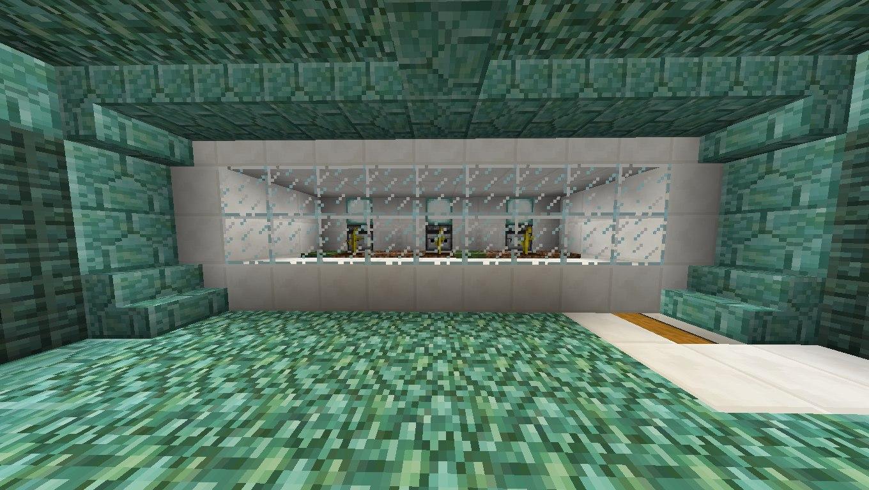 automatyczne farmy minecraft 1.13 dynie