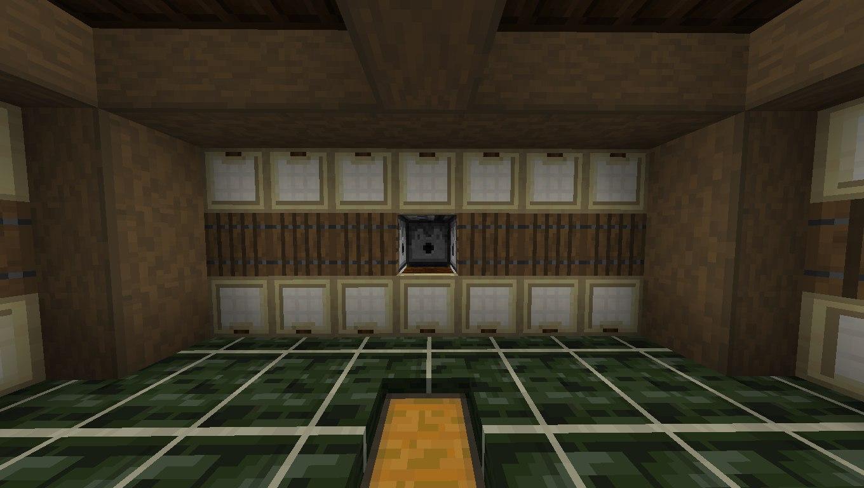 automatyczne farmy minecraft 1.13 ziemniaki