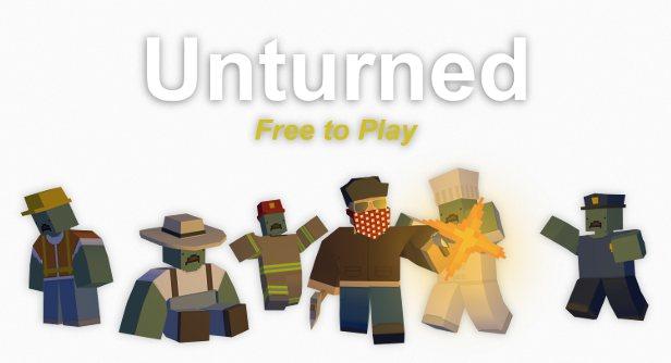unturnet-logo.png