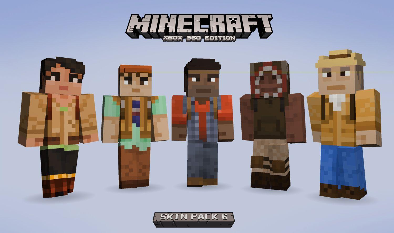 MineCraft-skinpack-6-a