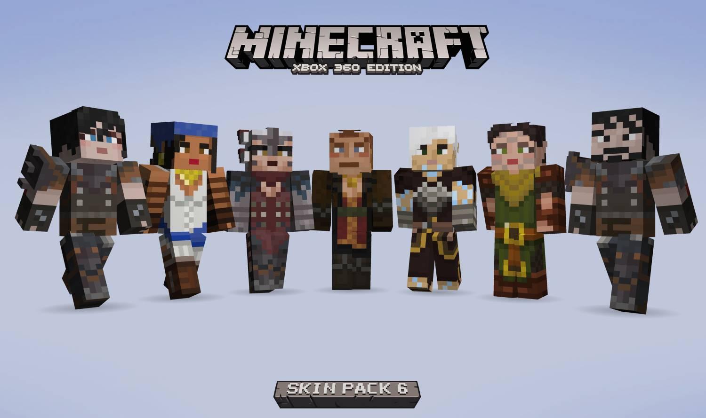 MineCraft-skinpack-6-b