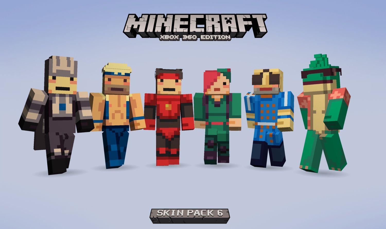 MineCraft-skinpack-6-c