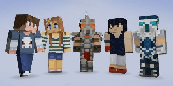 MineCraft-xbox360-paczka-skinow-6-skinpack
