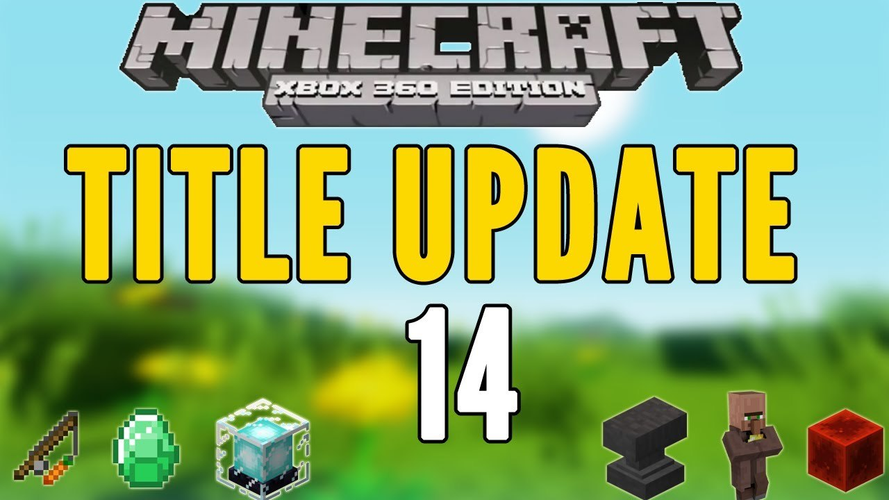 title-update-14-xbox-playstation-3