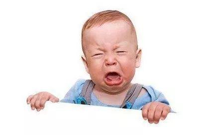 育兒須知:新生兒感冒的護理