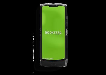 Motorola Razr | Mockuper.net