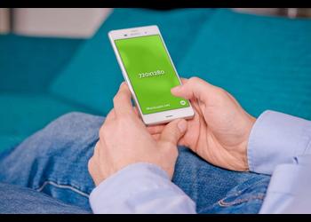 Smartphone | Mockuper.net