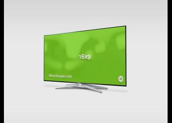 Samsung tv | Mockuper.net