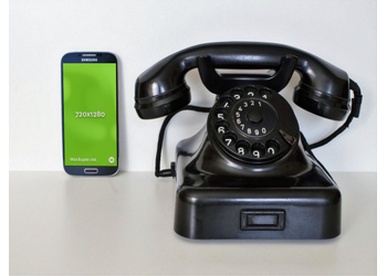 phone   Mockuper.net