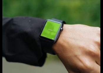 smartwatch | Mockuper.net