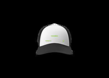 Cap | Mockuper.net