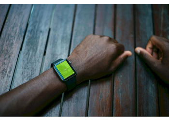 Apple Watch | Mockuper.net