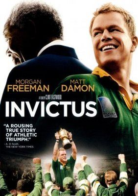 Invictus (2009) FRENCH 1080p HDrip x264 - YGG-Nunacell