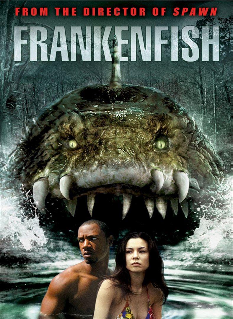 Frankenfish 2004 MULTI 1080p WEBRip x264 AC3-Mjcvcd-Dread-Team