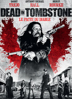 Dead in Tombstone 2013 French DVDRip XViD-NoTag avi torrent
