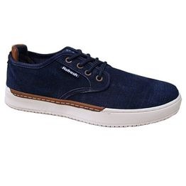 XTI REFRESH 69028 SNEAKER NAVY BLUE