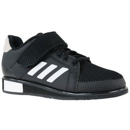 Adidas Power Perfect 3 W BB6363 shoes