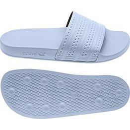 Adidas ORIGINALS Adilette slippers W BA7539