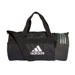 Bag adidas 3S CVRT DUF XS CG1531