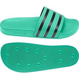 Adidas Originals Adilette Slides U CQ3100 Slippers