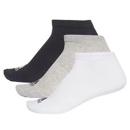 Adidas Performance No-Show Thin 3pak AA2313 Socks