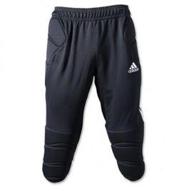 3/3 adidas Tierro 13 Z11475 goalkeeper trousers