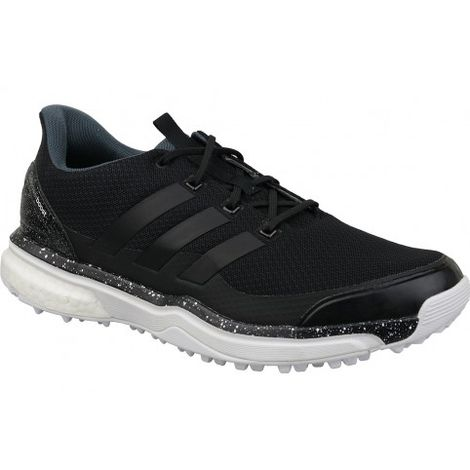 Adidas adiPower Sport Boost 2 M F33216 shoes