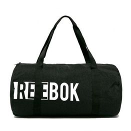 Reebok Foundation Bag In Cylinder City Bag DU2803