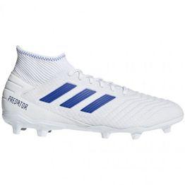 Adidas Predator 19.3 FG M BB9333 football shoes