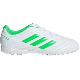 Adidas Copa 19.4 TF M D98072 football shoes