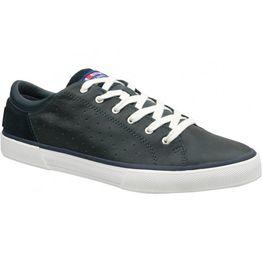 Helly Hansen Copenhagen Leather Shoe M 11502-597 shoes