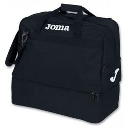 Bag Joma III 400006.100 black