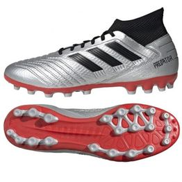 Adidas Predator 19.3 AG M F99989 football shoes