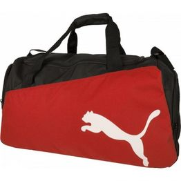 Puma Pro Training Medium Bag M 07293802