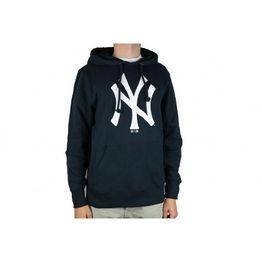 47 Brand MLB New York Yankees Po Hoodie 353209