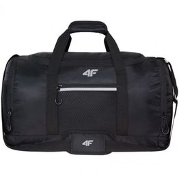 Bag 4F H4L18 TPU010 deep black