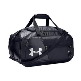 Bag Under Armor Undeniable Duffel 4.0 SM 1342656-001