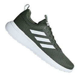 Adidas Lite Racer CLN M B96565 shoes