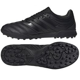 Adidas Copa 19.3 TF M F35505 football shoes