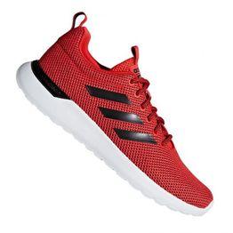 Adidas Lite Racer CLN M F34571 running shoes