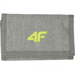 4FH4Z19 portfolio PRT001 24M average heather gray